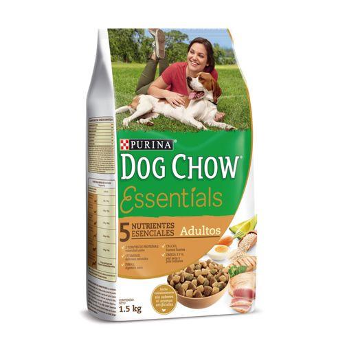 Alimento-Perro-Dog-Chow-Adulto-Essentials-