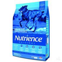 Alimento-Nutrience-Original-Perro-Adulto-Large-Breed-