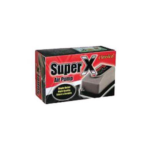 Aireador-Classica-Super-X-De-Una-Salida