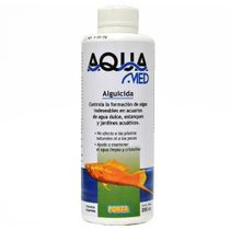 Aquamed-Alguicida