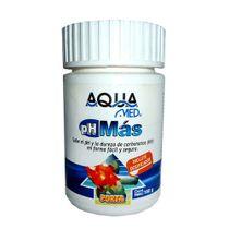 Aquamed-Ph-Mas