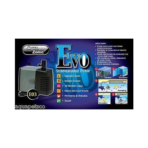 Bomba-Evo-Sumergible-E03-1300-Litros