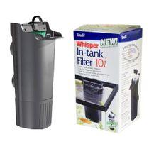 Filtro-Tetra-Wisper-In-Tank-10