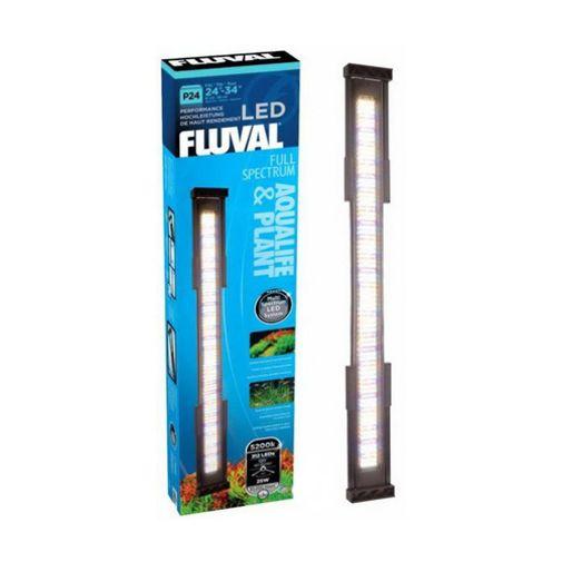 Luz-Led-Fluval-Aqualife-Para-Peceras