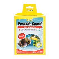 Tetra-Parasite-Guard