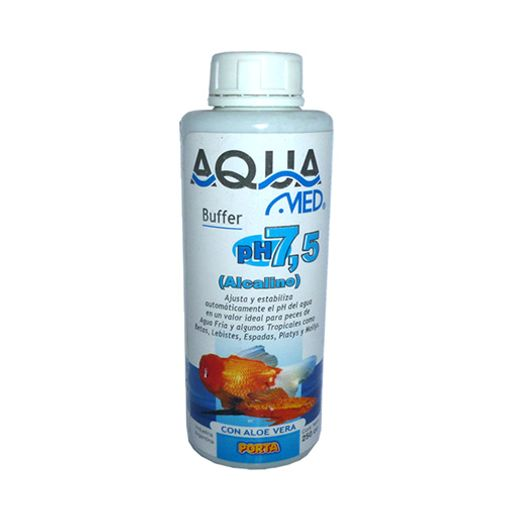 Aquamed-Buffer-Ph-75