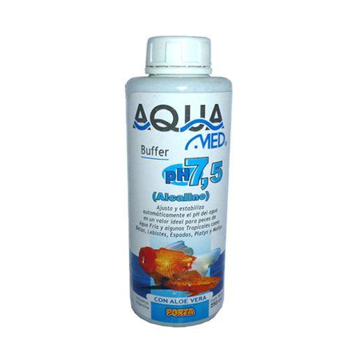 Aquamed-Buffer-Ph-75