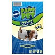 Pañales-PañoPet-Grande-Para-Perros-