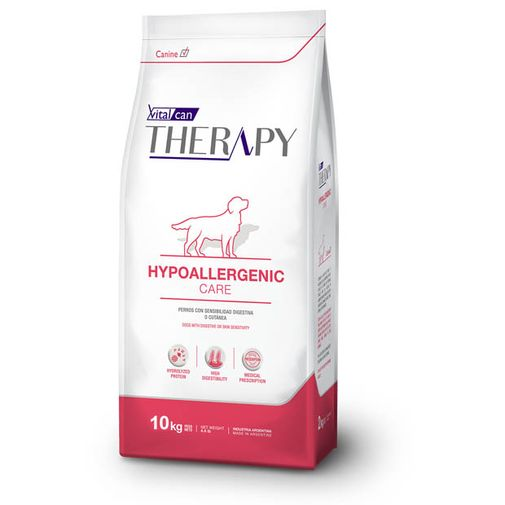 Therapy-Canine-Hypoallergenic