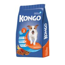 Alimento-Kongo-Adulto-Razas-Pequeñas-Fortificado-