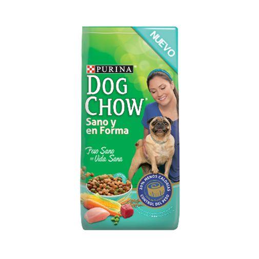 Dog-Chow-Sano-Y-En-Forma-Para-Perro-Adulto