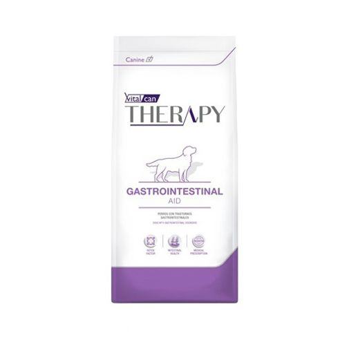 Vitalcan-Therapy-Canine-Gastroinstestinal-Aid