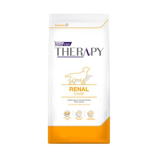 Vitalcan-Therapy-Canine-Renal-Care