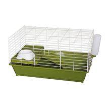 Kit-Inicio-Para-Conejos-40-