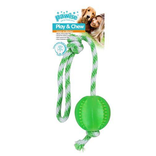 Pelota-Con-Soga-Play---Chew