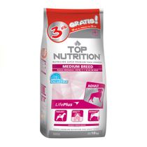 Alimento-Para-Perro-Top-Nutrition-Adulto-Mediano