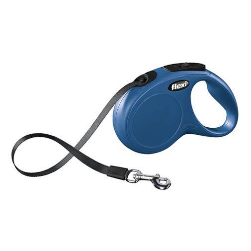Correa-Flexi-New-Classic-Azul
