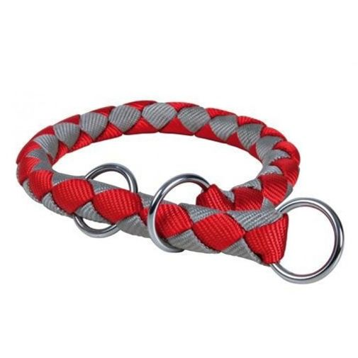 Collar-Cavo-Semi-Ahorque-Rojo-S-M