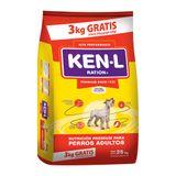 Ken-L-Perro-Adulto-25kg