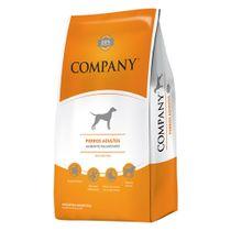 Company-Adulto-