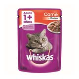 Pouch-Whiskas-para-Gatos-Adultos-Carne