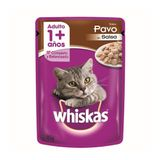 Pouch-Whiskas-para-Gatos-Adultos-Pavo