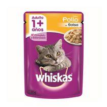 Pouch-Whiskas-para-Gatos-Adultos-Pollo