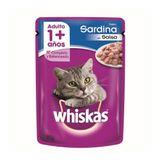 Pouch-Whiskas-para-Gatos-Adultos-Sardina