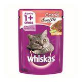Whiskas-Gato-Adulto-Pouch-Soufle-De-Carne