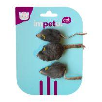 Pack-3-Ratitas-Mini-Piel