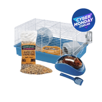 Hamstera-Criceti-9---Alimento-Hamster---Baño-Hamster