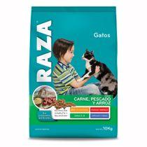 Alimento-Raza-Gato-Mezcla-de-Sabores-
