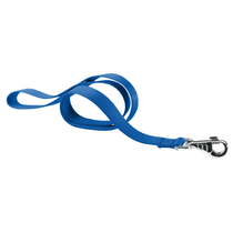 Correa-Club-Azul