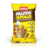 Palitos-De-Pollo-Golocan-Para-Perro-
