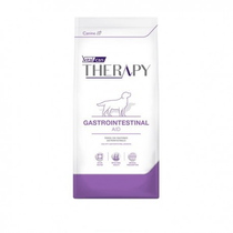 Vitalcan-Therapy-Canine-Gastroinstestinal-Aid-