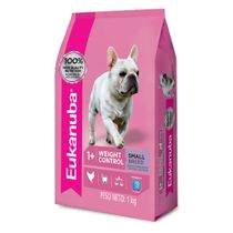 Eukanuba-Adulto-Weight-Control-Small-Breed-