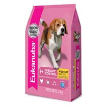 Eukanuba-Adulto-Weight-Control-Medium-Breed-