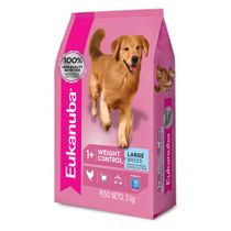 Eukanuba-Adulto-Weight-Control-Large-Breed-