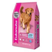 Eukanuba-Adulto-Weight-Control-Large-Breed-
