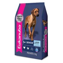 Eukanuba-Senior-Large-Breed-