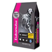Alimento-Eukanuba-Para-Perro-Adulto-Medium-Breed