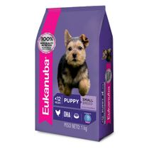 Eukanuba-Puppy-Small-Breed-