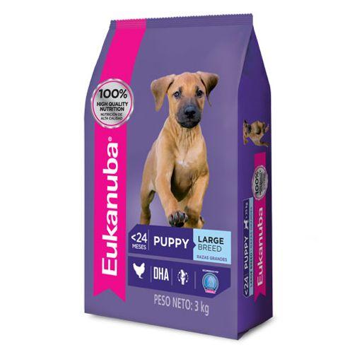 Eukanuba-Puppy-Large-Breed-