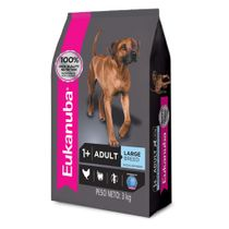Alimento-Eukanuba-Adulto-Para-Perro-Large-Breed-