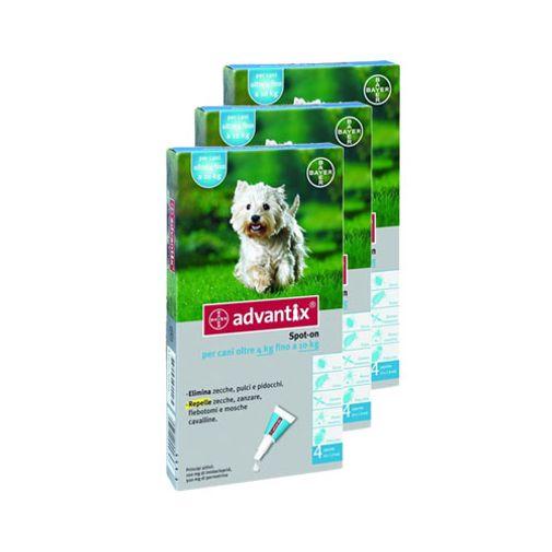 Pack-x3-Advantix-Perros-Pequeños