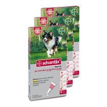 Pack-x3-Advantix-Perros-Medianos-