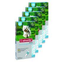 Pack-x5-Advantix-Perros-Pequeños