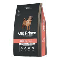 Alimento-Old-Prince-Dermadefense-Para-Perro-Adulto-
