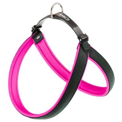 Arnes-Agila-Fluo-Pink