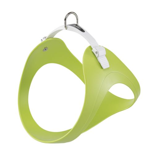 Arnes-Ergoflex-Verde